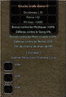 %C3%A9bene%2B9%20tour-6df85a.png