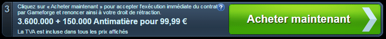 Achat-8840cd.png