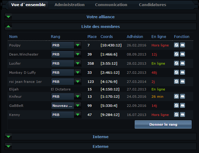 Alliance%20liste%20des%20membres-32fb32.png