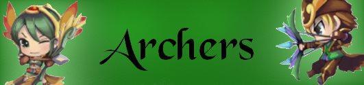 Archers-80193f.jpeg