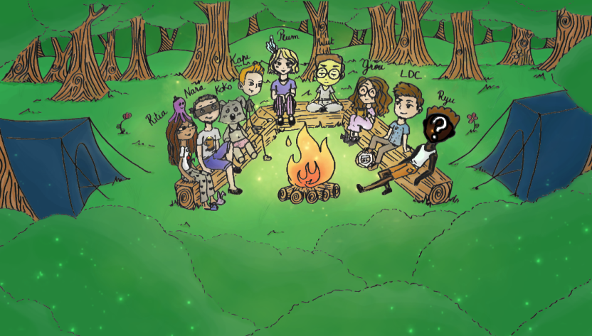 Camp-932daa.png