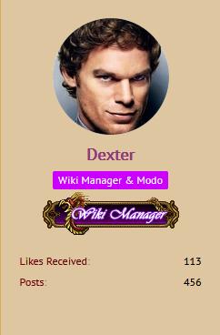 Dexter-724a80.png