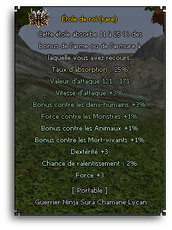 Etole%2025%251.3-9f8701.png
