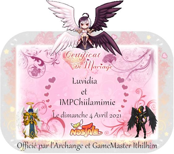 Luvidia%20et%20IMPChiilamimie-942e76.png