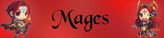 Mages-a617c5.jpeg