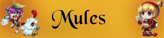 Mules-698bb2.jpeg