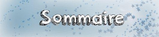 Sommaire-e53f03.jpeg