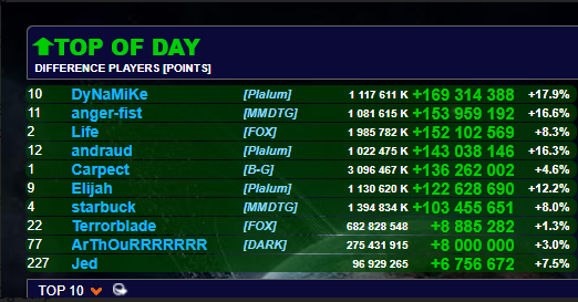 Top%20Commun-fcd4b6.png
