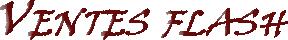 Ventes%20flash-5e3839.png