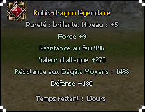 ancienne%20rubis-1f1390.png