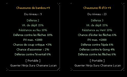 Level 120Dieu CkSura France NakedlsnakeAm Du Metin2 knwN0PXO8Z