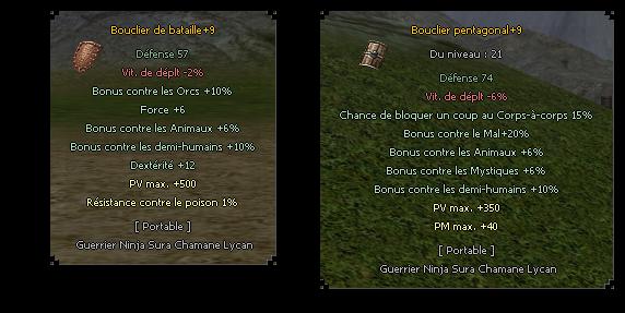 boucler2.3-f3c6e4.png