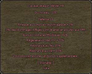 casque%20feu-ef7561.png