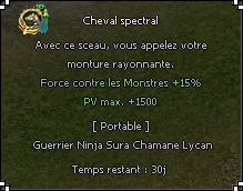 cheval%20spectral-853a73.png
