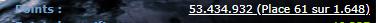 classement%202-e48676.png