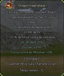 dragon%20magmatique-00177f.png