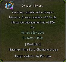 dragon%20nirvana1.2-36beb7.png