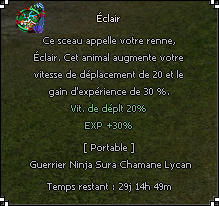 eclair1.2-59f7cb.png