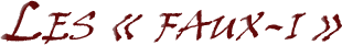 faux%20i-bfd46c.png