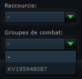 group%C3%A9-b5a955.png