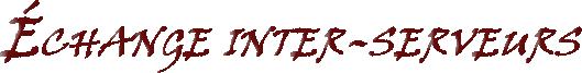 inter-serveur-4ac118.png