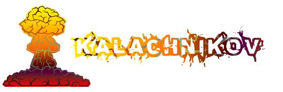 kalach-1823c1.png