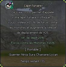 lapin%20lunaire1.2-60c603.png