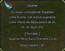 licorne1.2-fefb2d.png