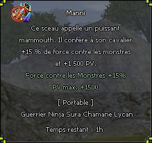 manni1.2-cbc89f.png