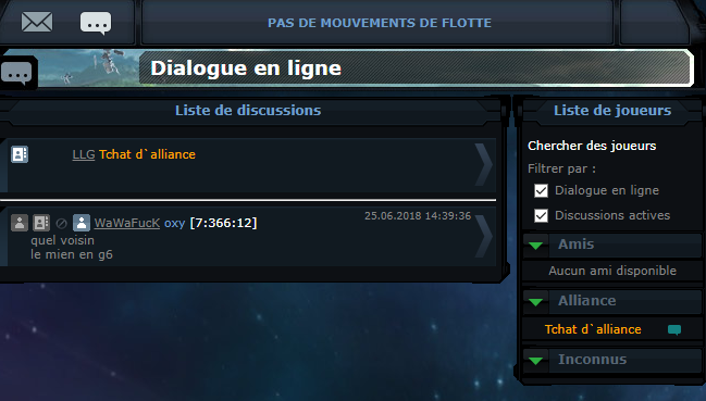 messagerie%202-525327.png