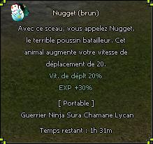 nugget%20brun1.2-85c606.png
