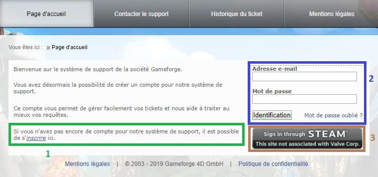 page%20d%27accueil%20support%20ticket-cae3de.jpeg