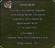 panda%20blinde1.2-ef4898.png