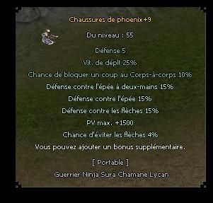 phoenix%20triple1.3-a8047c.png