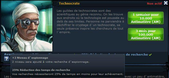 technocrate-813488.jpeg